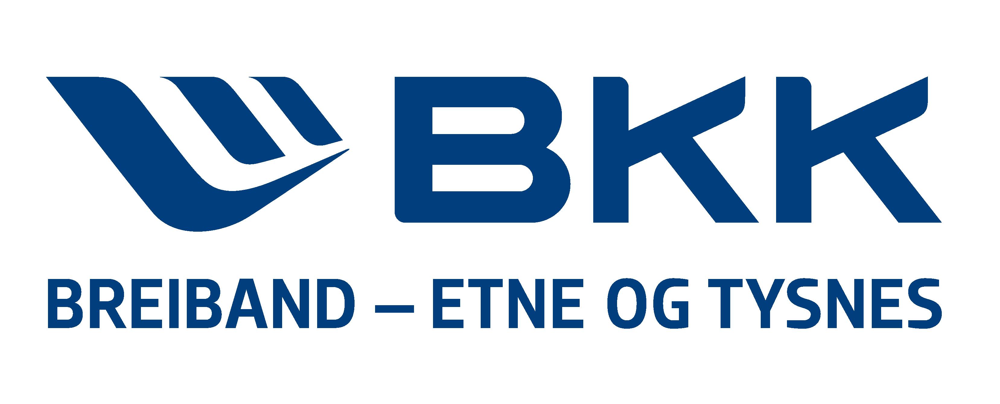 BKK_BREIBAND_EtneTysnes_Logo
